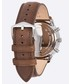 Zegarek męski Fossil - Zegarek FS5380 FS5380