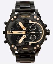 97f11616b21b5 Adidas Originals adidas Originals - Zegarek ADP6093 ADP6093, zegarek ...
