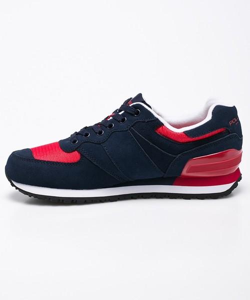 półbuty męskie Nike Sportswear Buty Air Force 1 Ultraforce 845052.402