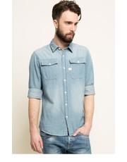 koszula męska Calvin Klein Jeans Koszula J30J304641