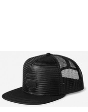 Czapka - Czapka D04833.8920.6484 - Answear.com G-Star Raw