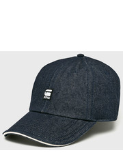 Czapka - Czapka D11980.8304.001 - Answear.com G-Star Raw