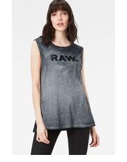 Top damski - Top D04784.5895.990 - Answear.com G-Star Raw