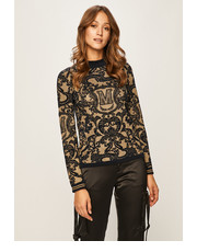 Sweter - Sweter 153213 - Answear.com Scotch & Soda