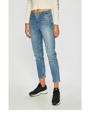 Jeansy - Jeansy 148168 - Answear.com Scotch & Soda