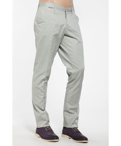 646945c0a7b4b spodnie męskie Marciano Guess Guess by Marciano - Spodnie 22M129.1392Y