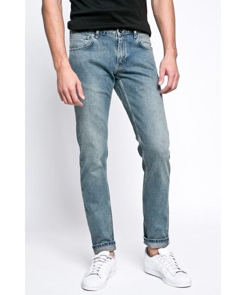 1b61c92814c52 spodnie męskie Marciano Guess - Jeansy Tommy 72H157.1392Z