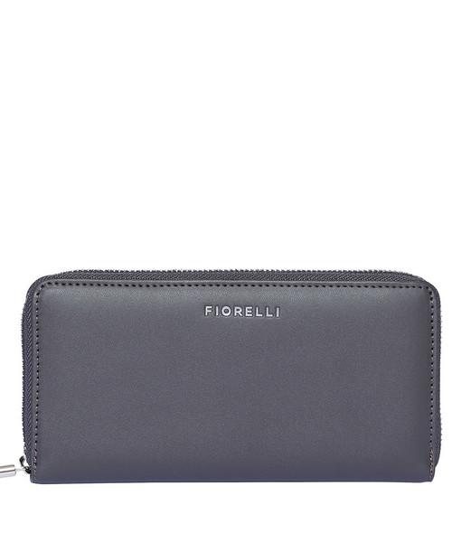 2a84a224f826d portfel Fiorelli - Portfel FWS0017.COBBLEGREY