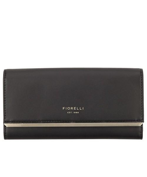 aed129d5d4772 portfel Fiorelli - Portfel Addison FS0864
