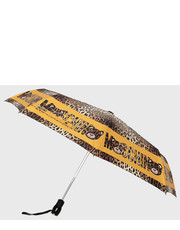 Parasol - Parasol 8138.yellow - Answear.com Moschino