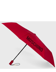 Parasol - Parasol 8021.red - Answear.com Moschino
