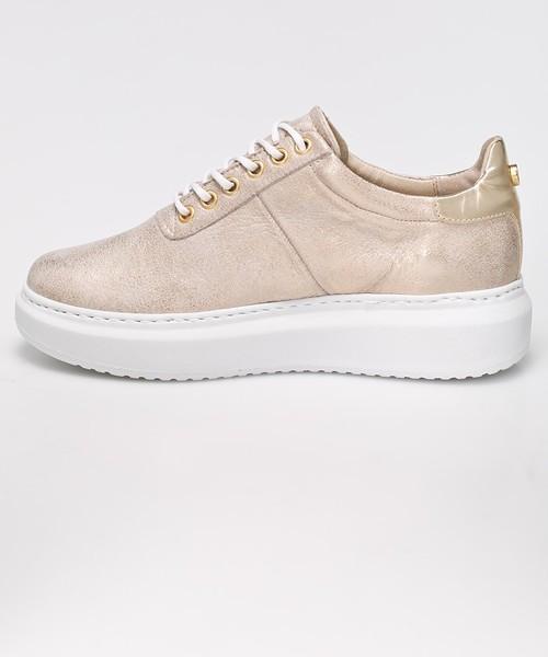 Comprar En Línea Auténtica Sneakers Carinii - B3926 F76-J16-000-C24 Compras Comprar Barato Extremadamente Clásico V0rRaxi