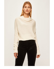 sweter - Sweter 2M3771.A5P3 - Answear.com