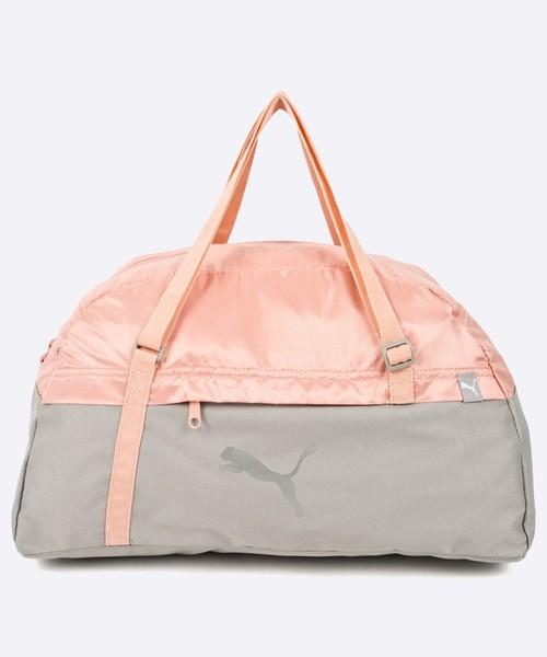 161018ff74a7d Torba podróżna  walizka Puma - Torba 7527903