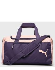 c8ef352925f26 Torba podróżna /walizka - Torba sportowa 075527 - Answear.com Puma