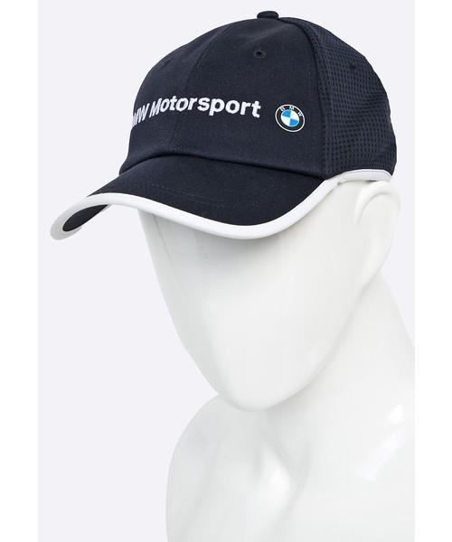 czapka Puma Czapka BMW Motorsport 21275
