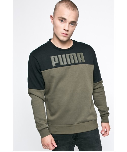 puma bluzka