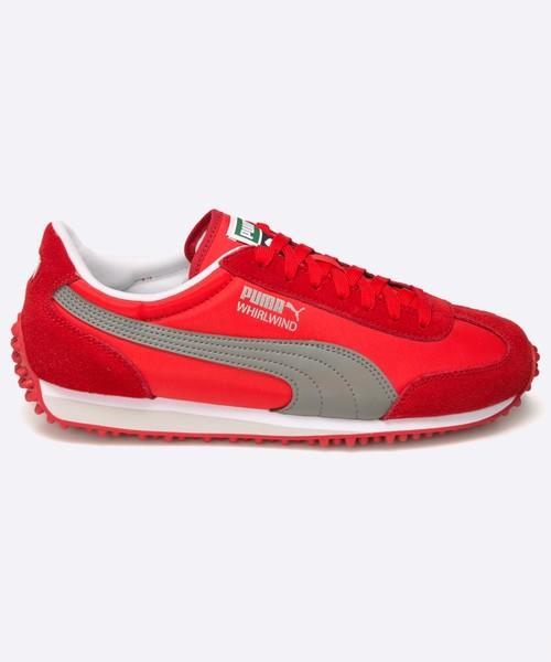 puma buty sportowe whirlwind