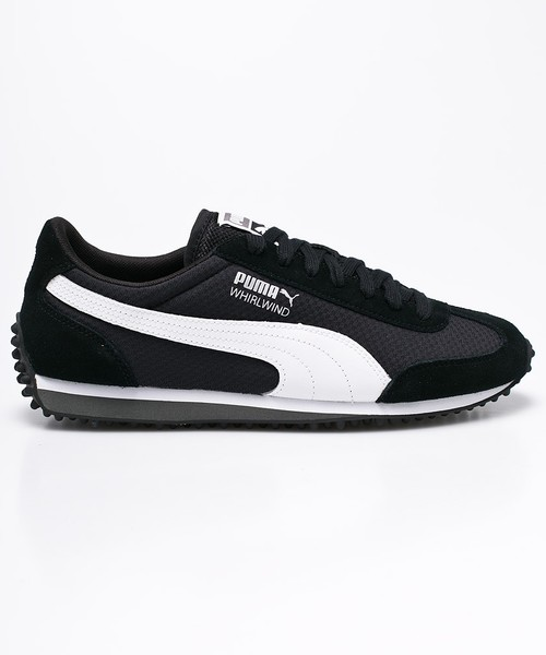 PUMA WHIRLWIND CLASSIC LEATHER 363 15 buty