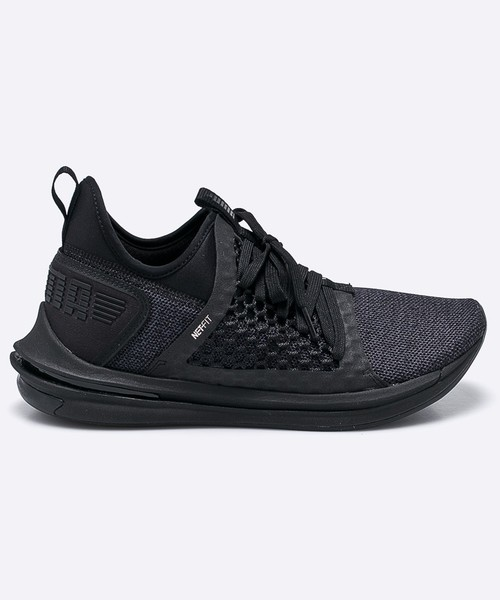 Buty Puma Ignite Limitless 19096201