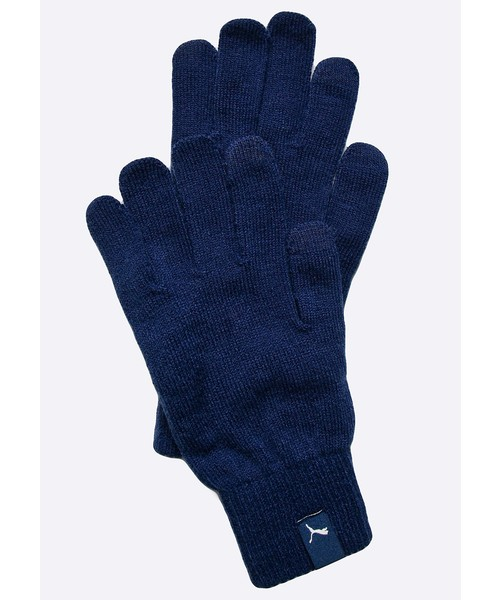rękawiczki puma męskie
