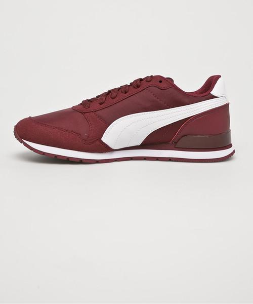 Puma sneakersy damskie St Runner V2 NL, sneakersy Butyk.pl