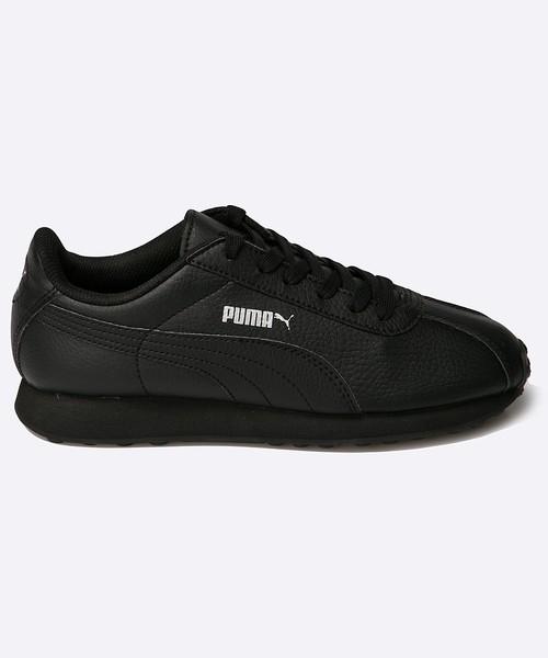 Buty Puma Turin 36011606