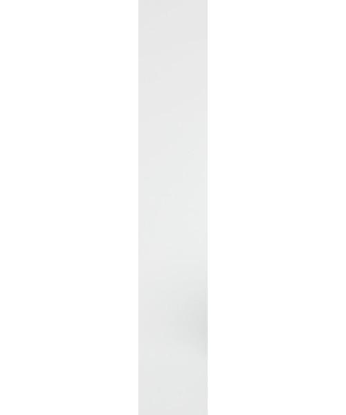 półbuty Salomon Buty Ellipse Winter Gtx L40469900
