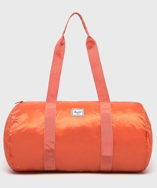 kupuj bestsellery Data wydania popularna marka torba podróżna /walizka Herschel - Torba 10615.02464