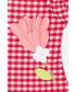 Strój kąpielowy dziecięcy Mayoral - Strój kąpielowy 92-134 cm 3715.6P.mini