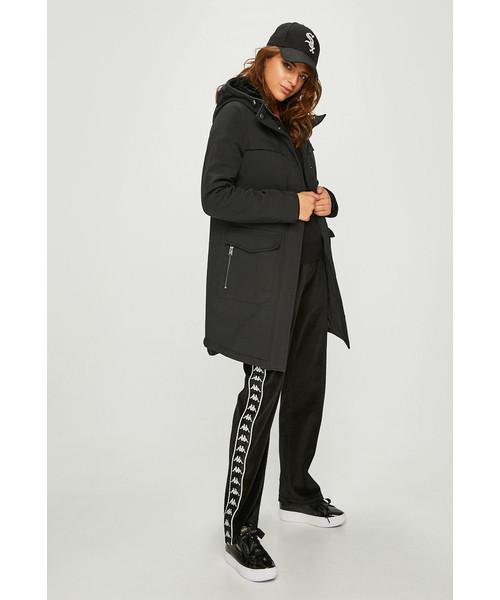 spodnie Kappa Spodnie Diana 304013