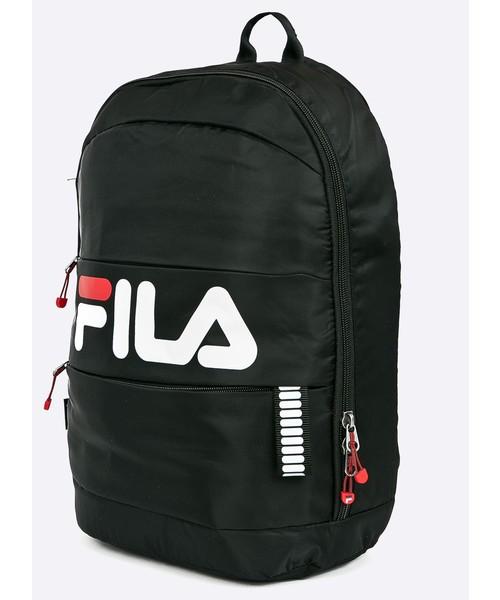 7c25da523e8ff Plecak Fila - Plecak 685028.002