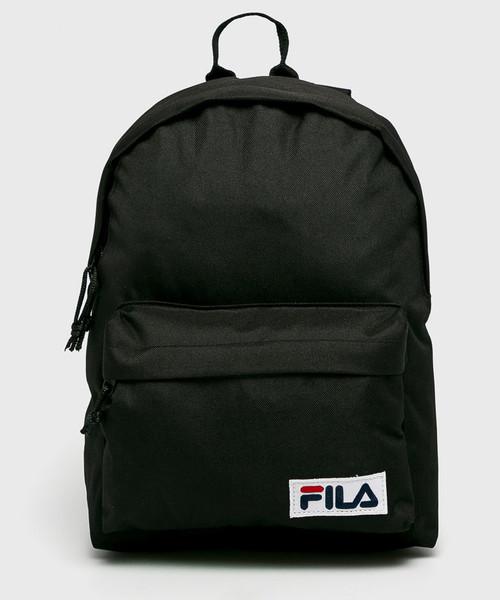 ceded546e317c plecak Fila - Plecak 685043