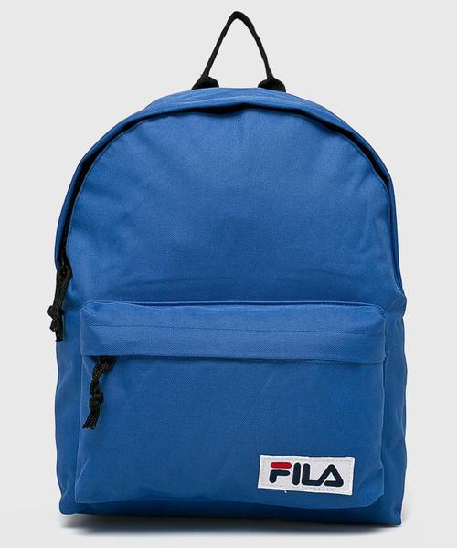 plecak Fila Plecak 685043