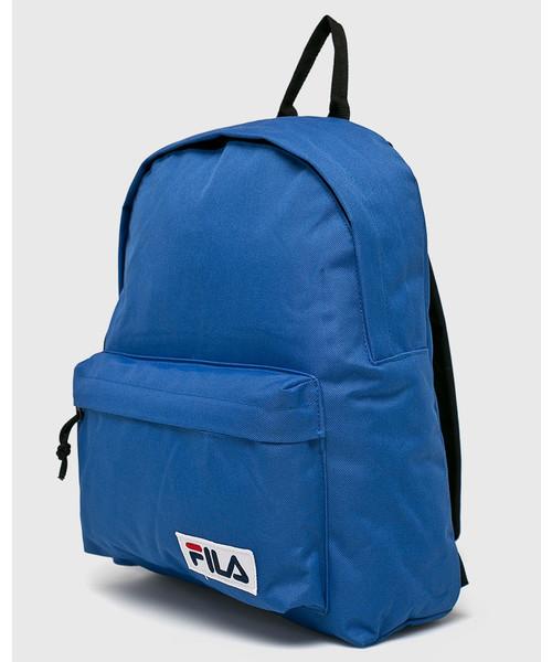 plecak Fila Plecak 685043.D