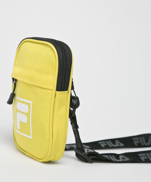 Fila Saszetka 685038, torba podróżna walizka Butyk.pl