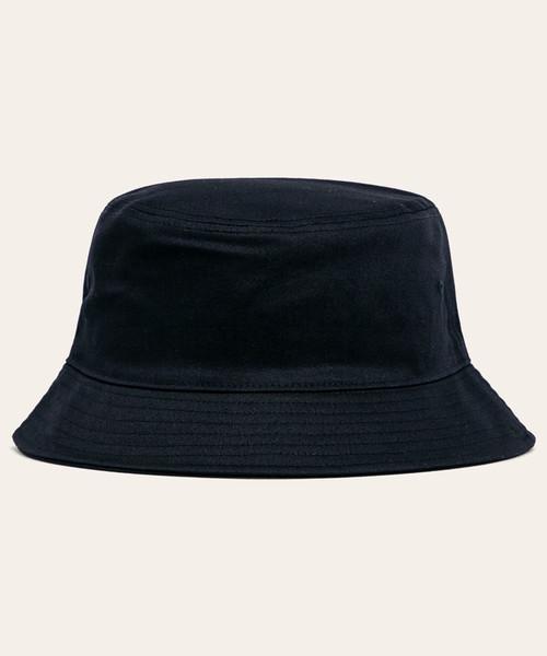 piękny Fila - Kapelusz 681480, kapelusz Akcesoria ZT ZT-8