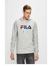 351f309d9 Bluza męska Fila- Bluza 681090 - Answear.com