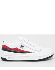 Nike Sportswear Buty Air Force 1 07 Lv8 Jdi Lntc BQ5361