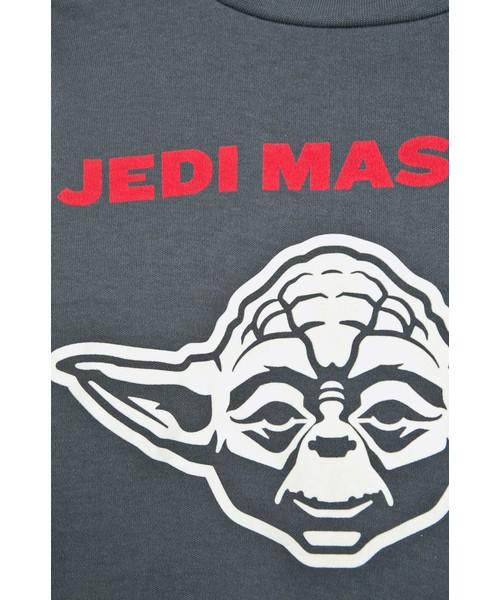 piżama dziecięca Blukids Piżama dziecięca Star Wars 92 128 cm 6151.5036390