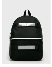 e71d96e03abf6 Plecak - Plecak AM0AM04837 - Answear.com Tommy Jeans