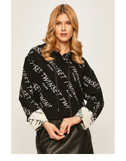 sweter - Sweter 201TP3131.S11859 - Answear.com