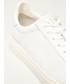 Buty sportowe Armani Exchange - Buty XUX001.XV093