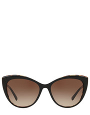 Okulary - Okulary 0VE4348 0VE4348.517713.57 - Answear.com Versace