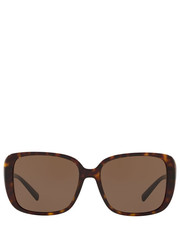 Okulary - Okulary VE4357.108/73.56 0VE4357.108/73.56 - Answear.com Versace