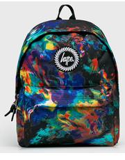f9fe17a8b9721 Plecak - Plecak HY006.0025 - Answear.com Hype