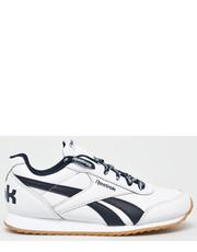 Buty adidas AltaRun Cf K Jr CG6895 r.33