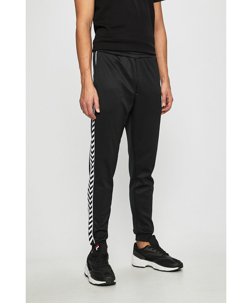 spodnie męskie Hummel Spodnie 203649