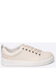 Półbuty męskie - Buty Gaetan S1622.OFW - Answear.com Calvin Klein Jeans