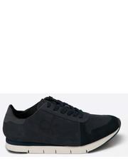 Półbuty męskie - Buty Hachi S1670.IND - Answear.com Calvin Klein Jeans